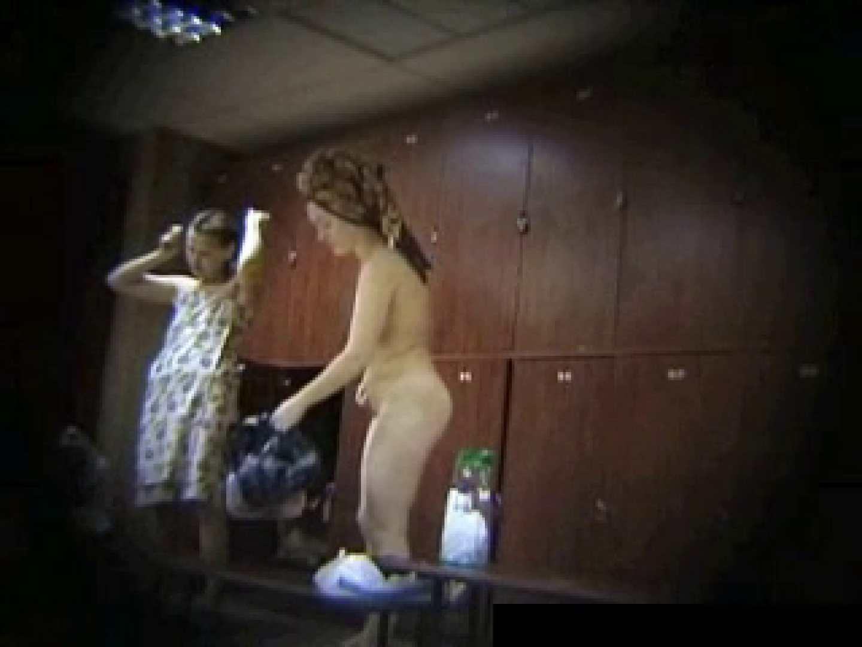 欧州ロッカールーム覗き撮り6 覗き放題   0  61画像 17