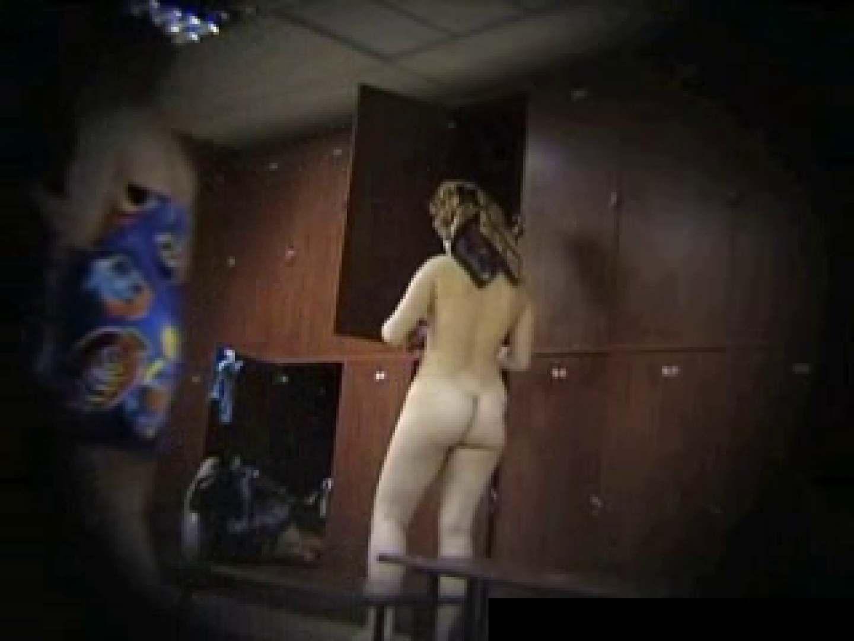 欧州ロッカールーム覗き撮り6 覗き放題   0  61画像 19