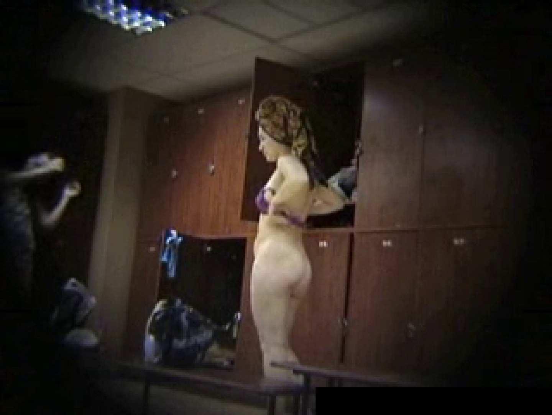 欧州ロッカールーム覗き撮り6 覗き放題  61画像 20