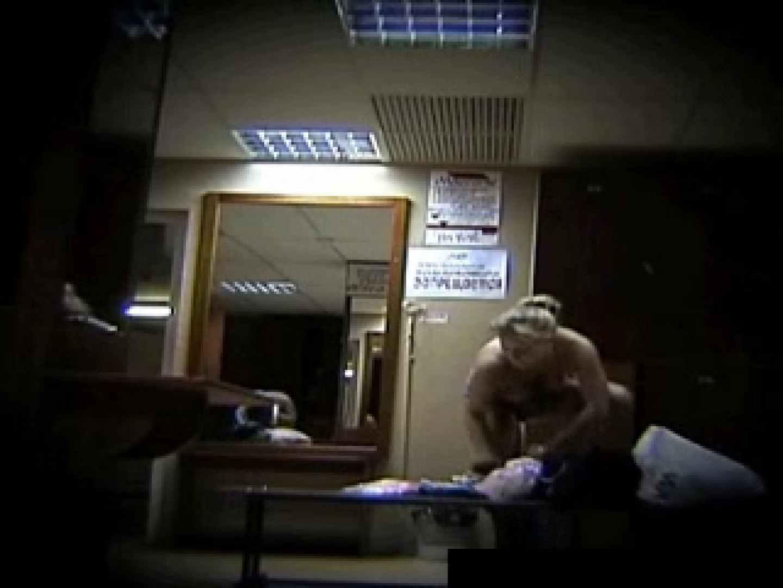 欧州ロッカールーム覗き撮り6 覗き放題  61画像 34