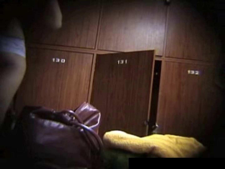 欧州ロッカールーム覗き撮り6 覗き放題   0  61画像 41