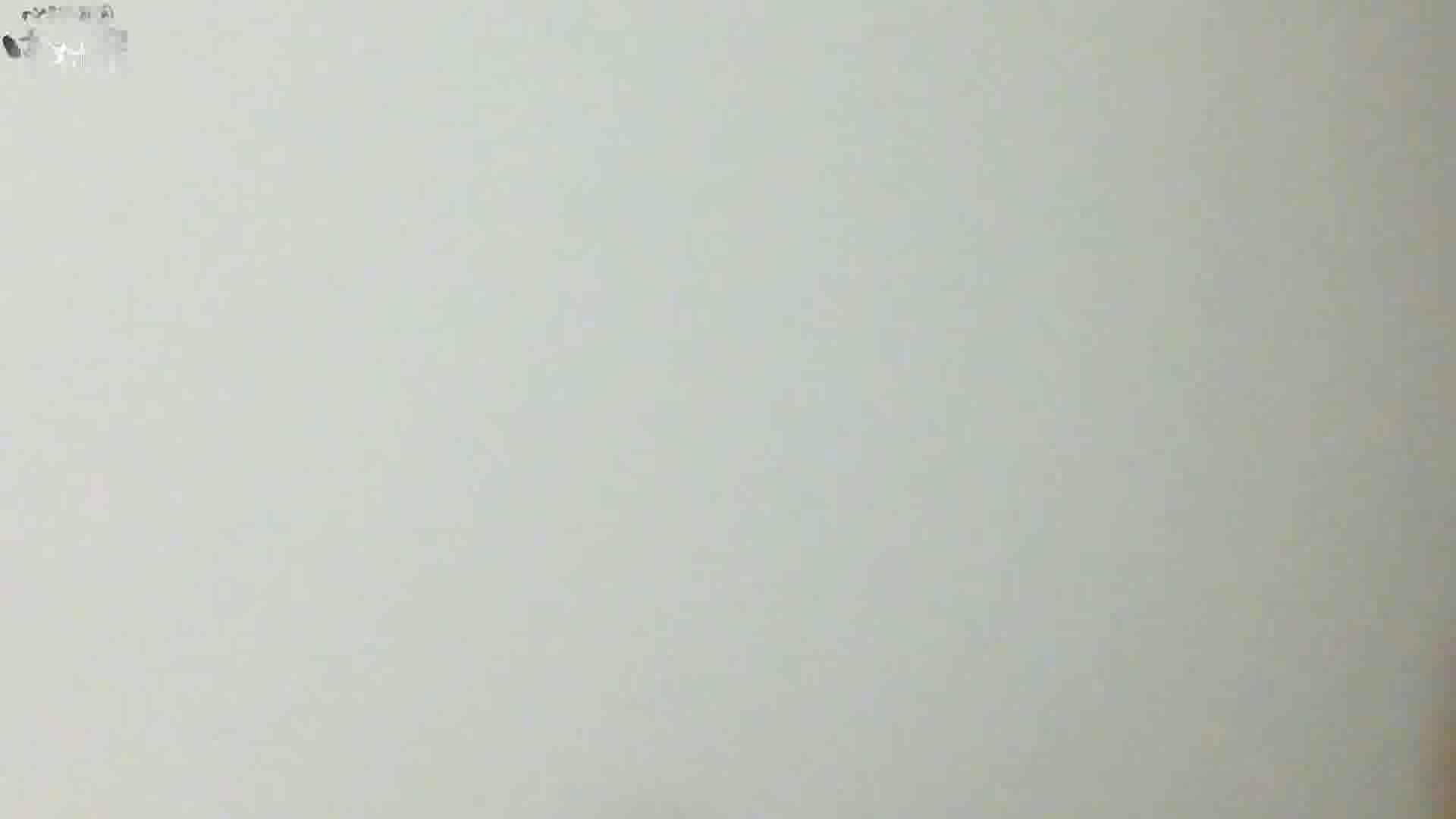 部活女子トイレ潜入編vol.3 盗撮 | トイレ  75画像 1
