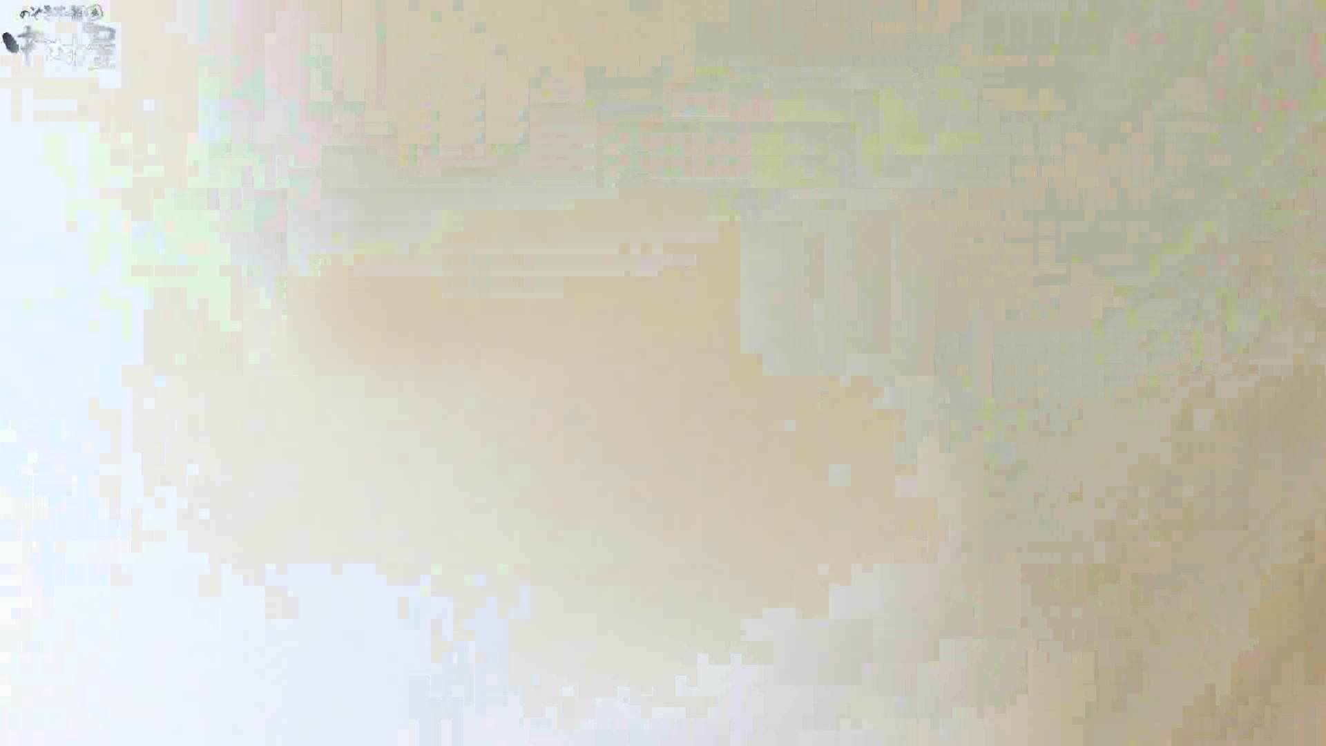 部活女子トイレ潜入編vol.3 潜入 AV無料 75画像 13
