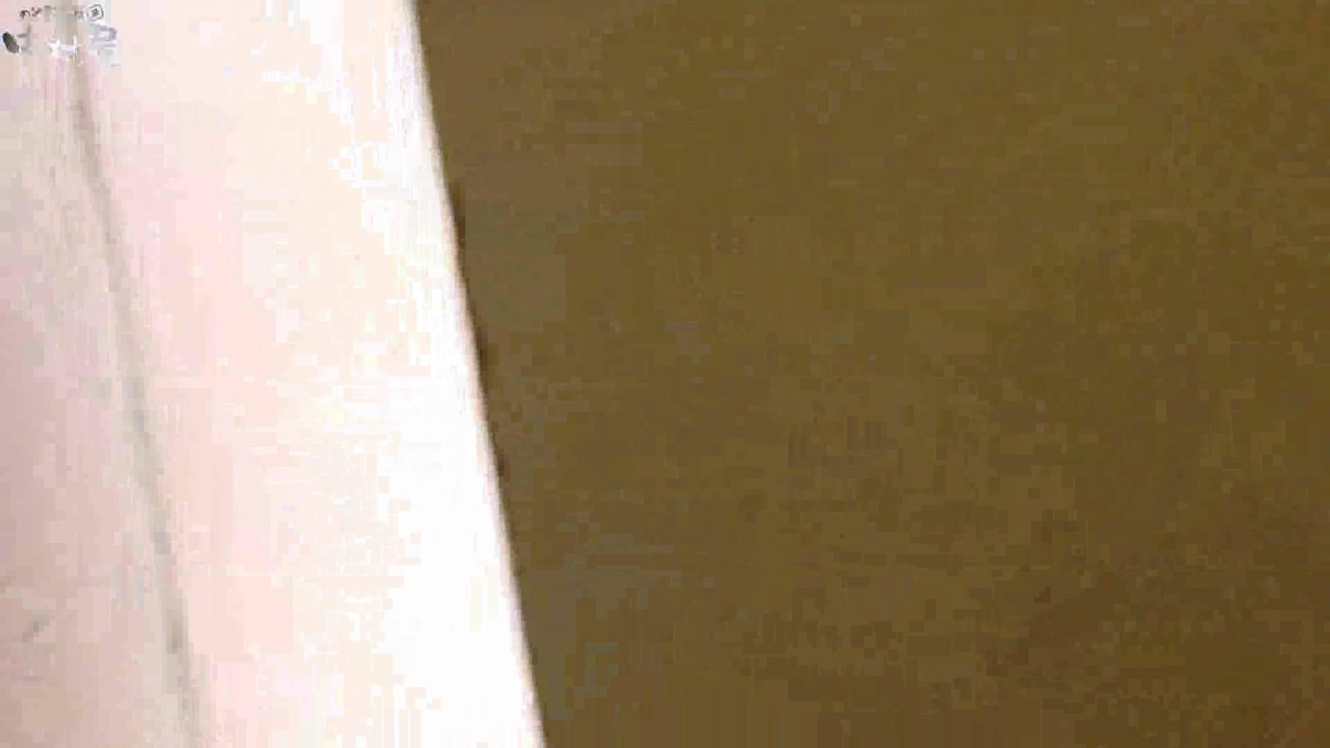部活女子トイレ潜入編vol.3 OLセックス 盗撮オマンコ無修正動画無料 75画像 32