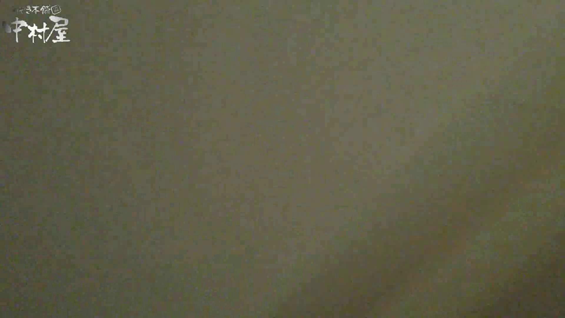 部活女子トイレ潜入編vol.5 潜入 セックス画像 69画像 32