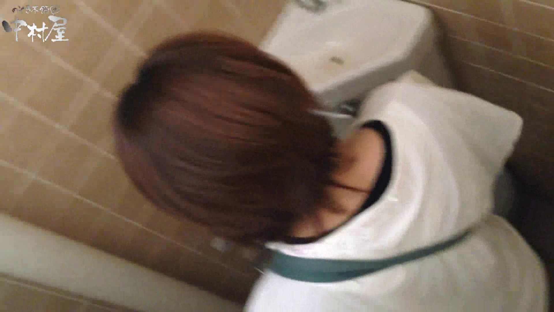 部活女子トイレ潜入編vol.5 OLセックス  69画像 40
