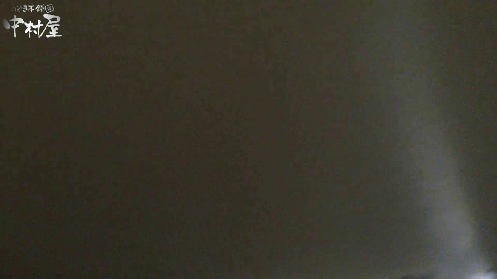 部活女子トイレ潜入編vol.5 トイレ 盗撮戯れ無修正画像 69画像 43