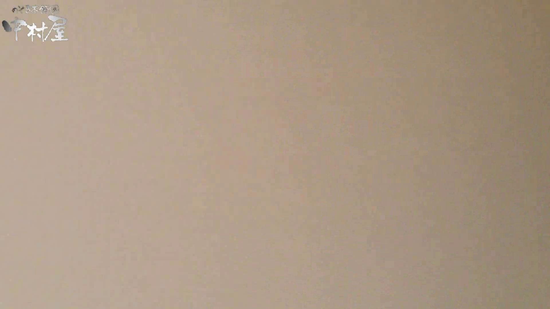 無修正エロ動画|部活女子トイレ潜入編vol.5|のぞき本舗 中村屋