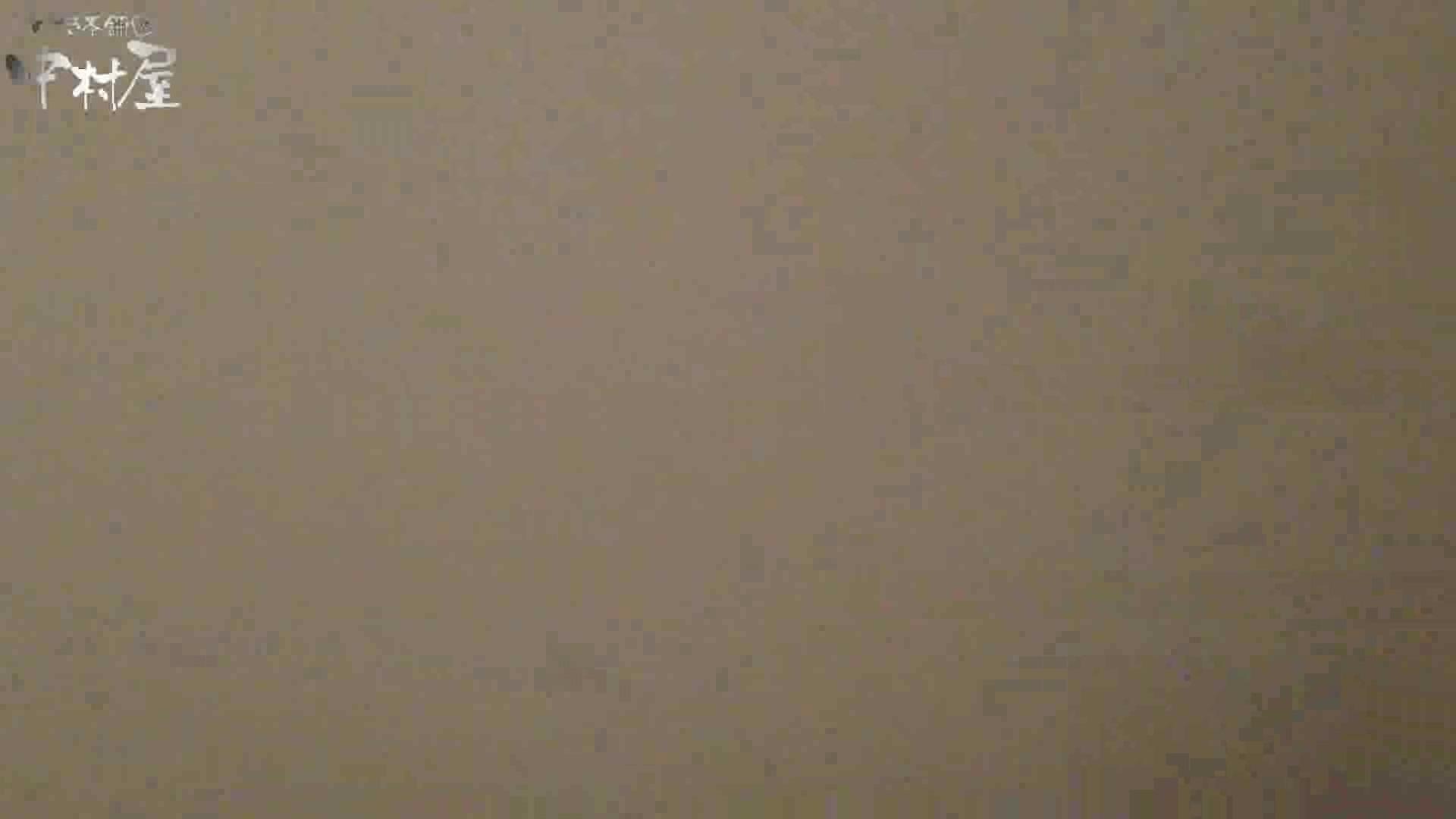 部活女子トイレ潜入編vol.5 潜入 セックス画像 69画像 52