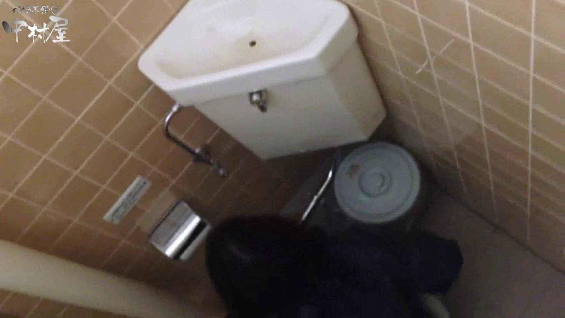 部活女子トイレ潜入編vol.5 女子トイレ 盗撮えろ無修正画像 69画像 59