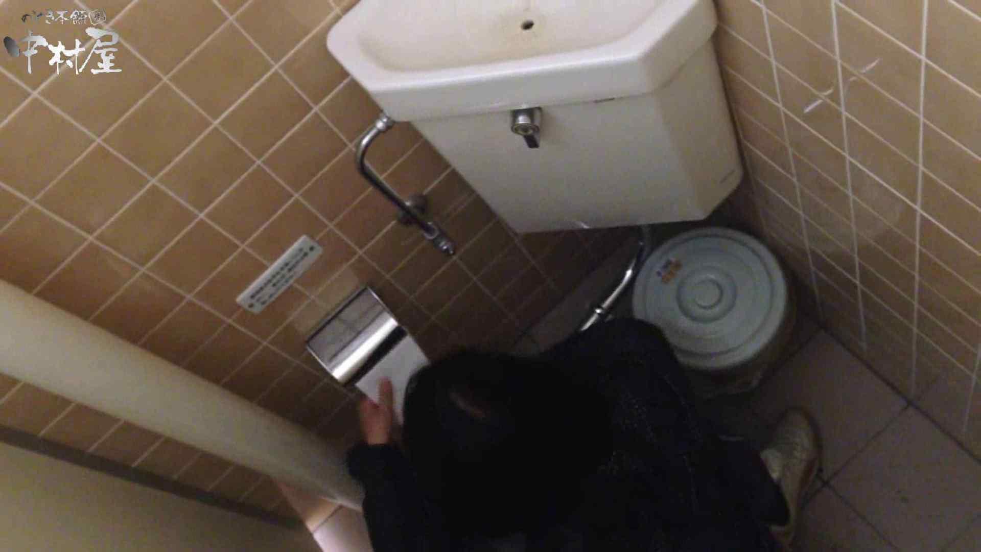 部活女子トイレ潜入編vol.5 トイレ 盗撮戯れ無修正画像 69画像 63