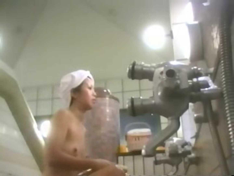 揺れ動く美乙女達の乳房 vol.5 接写   オマタ無修正  102画像 49