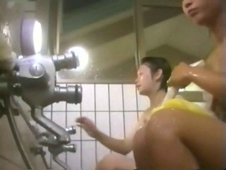 揺れ動く美乙女達の乳房 vol.5 接写  102画像 100