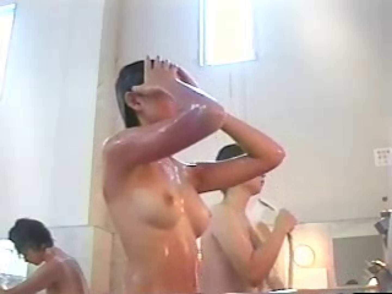 揺れ動く美乙女達の乳房 vol.7 チクビ  105画像 3