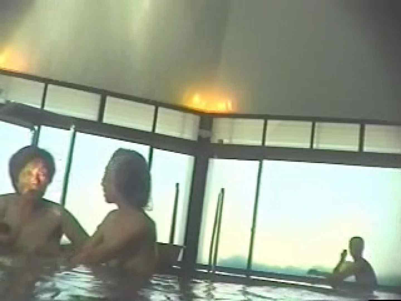 揺れ動く美乙女達の乳房 vol.7 チクビ  105画像 84
