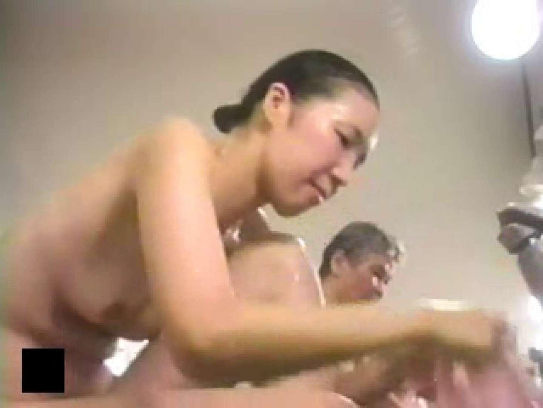 最後の楽園 女体の杜 洗い場潜入編 第1章 vol.1 マンコ無修正 | 盗撮  66画像 43