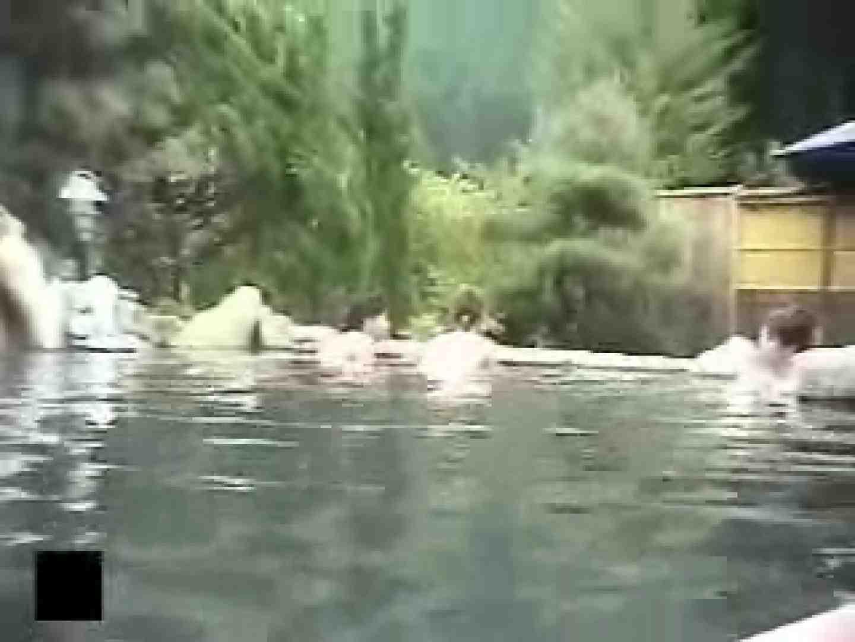 女体舞う露天風呂第一章 第五節 野外 AV無料動画キャプチャ 99画像 23