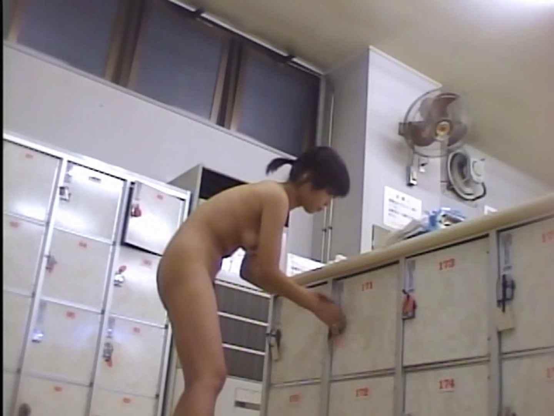 浴場潜入脱衣の瞬間!第一弾 vol.5 OLセックス  78画像 12