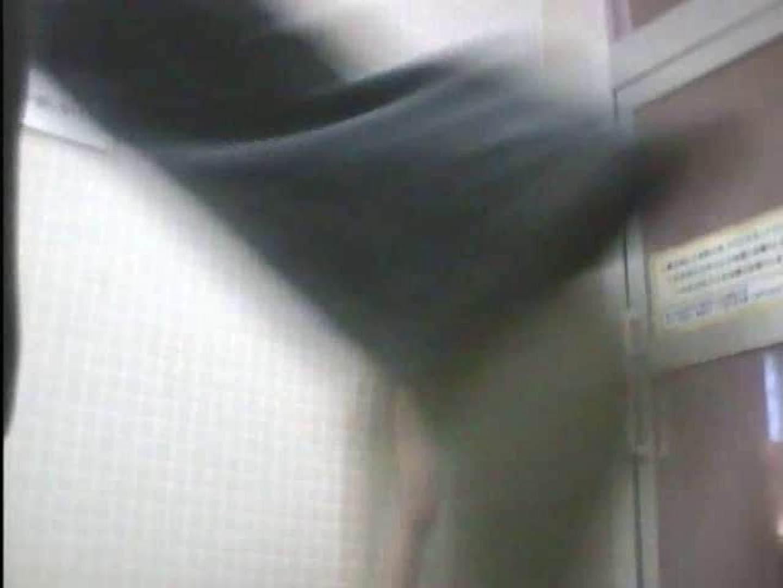 浴場潜入脱衣の瞬間!第三弾 vol.2 裸体 隠し撮りすけべAV動画紹介 51画像 50