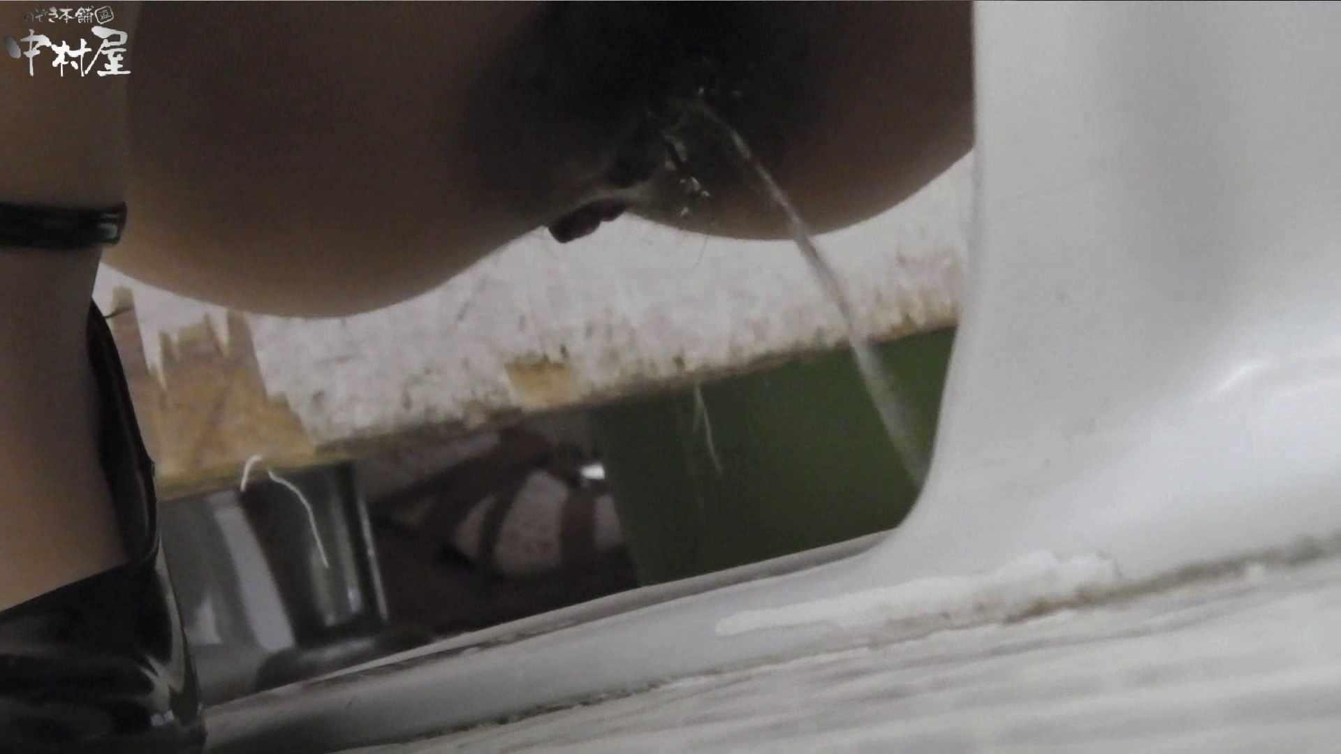 vol.08 命がけ潜伏洗面所! わかめ酒タラタラ 潜入 盗み撮り動画キャプチャ 103画像 6