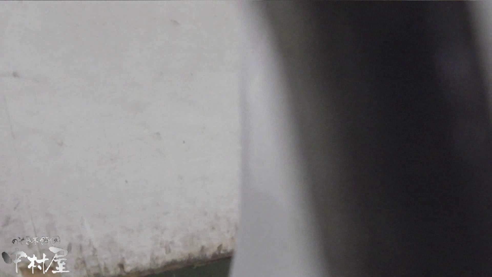 vol.14 命がけ潜伏洗面所! 色白ネーチャンヒクヒク! プライベート 盗撮アダルト動画キャプチャ 62画像 19