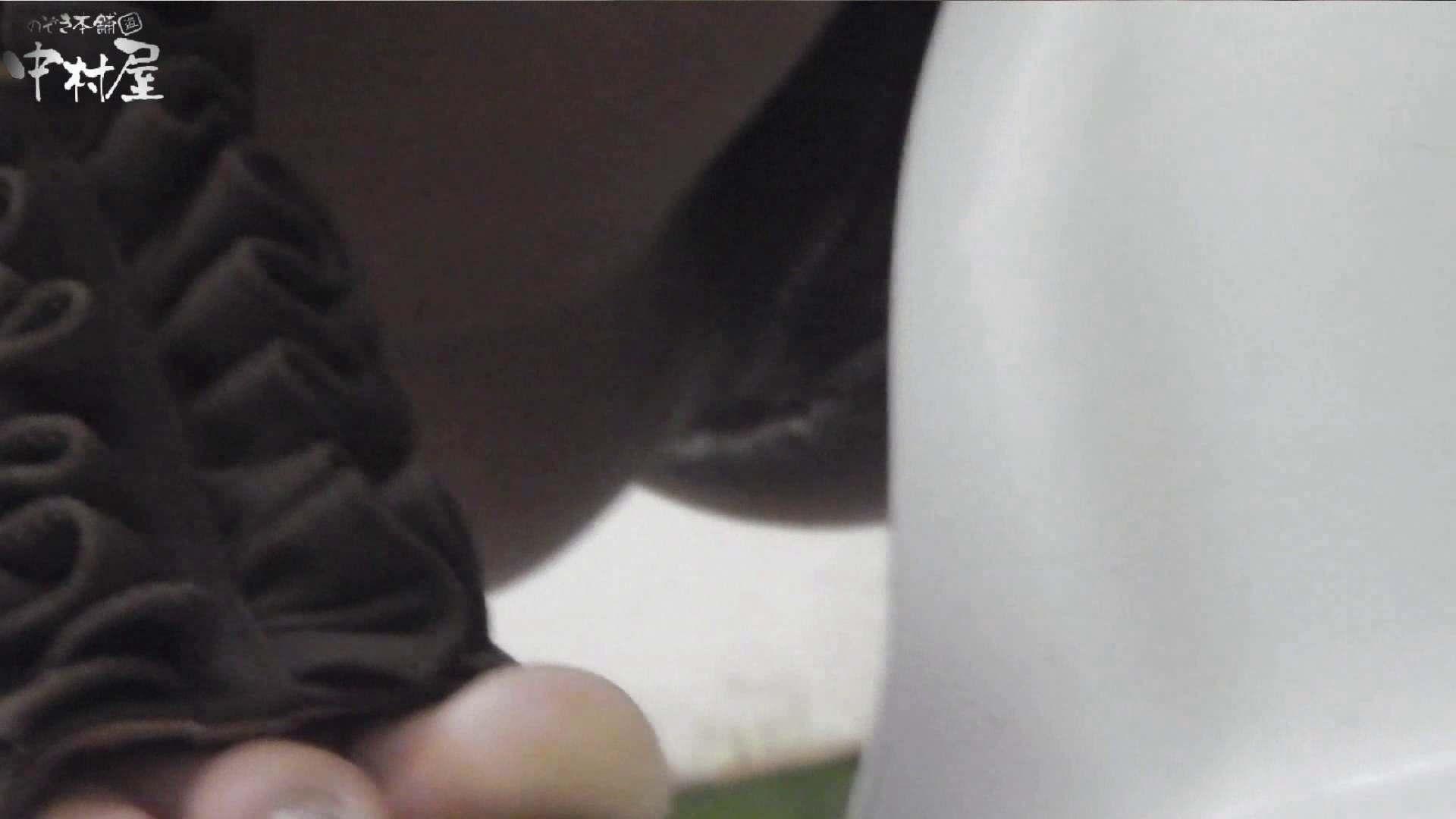 vol.38 命がけ潜伏洗面所! 巨乳さん・固め・推定200g 巨乳 覗きスケベ動画紹介 56画像 18