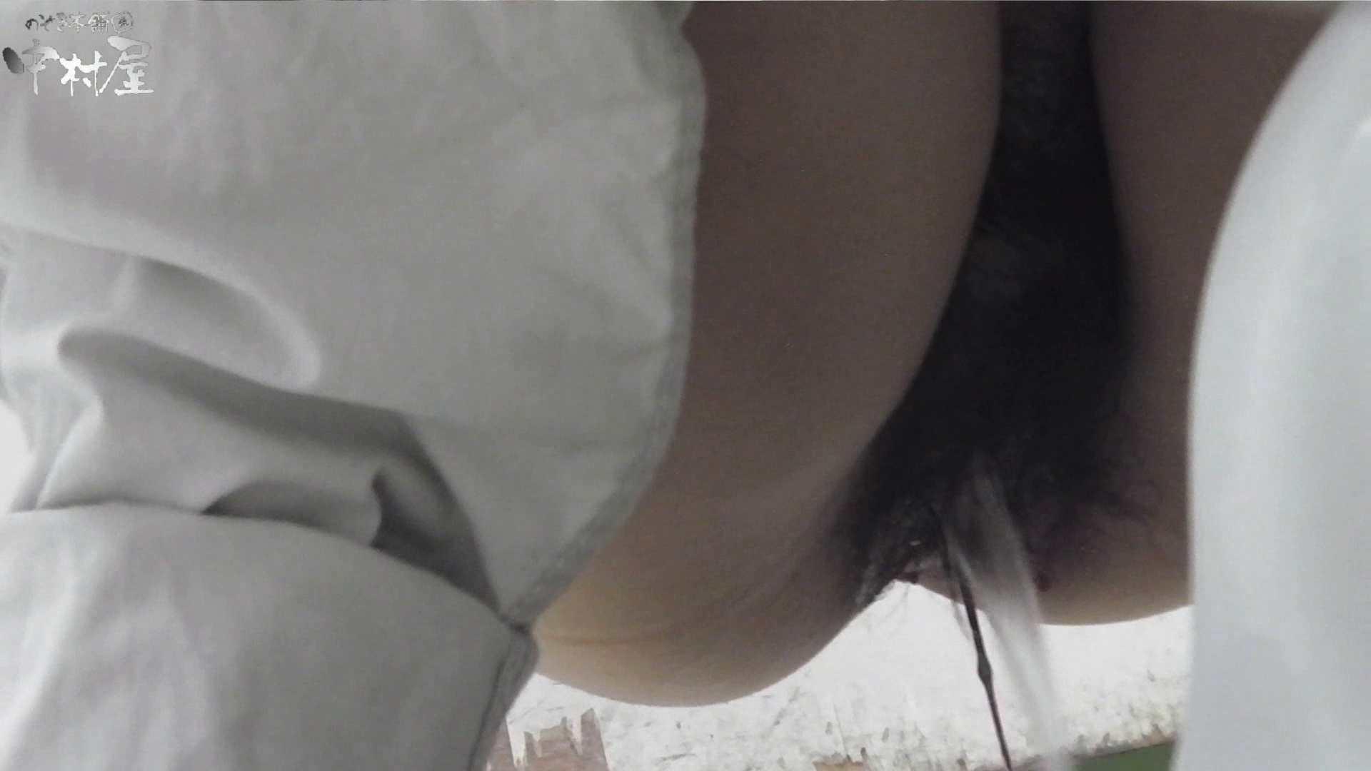 vol.38 命がけ潜伏洗面所! 巨乳さん・固め・推定200g プライベート 盗撮ヌード画像 56画像 24