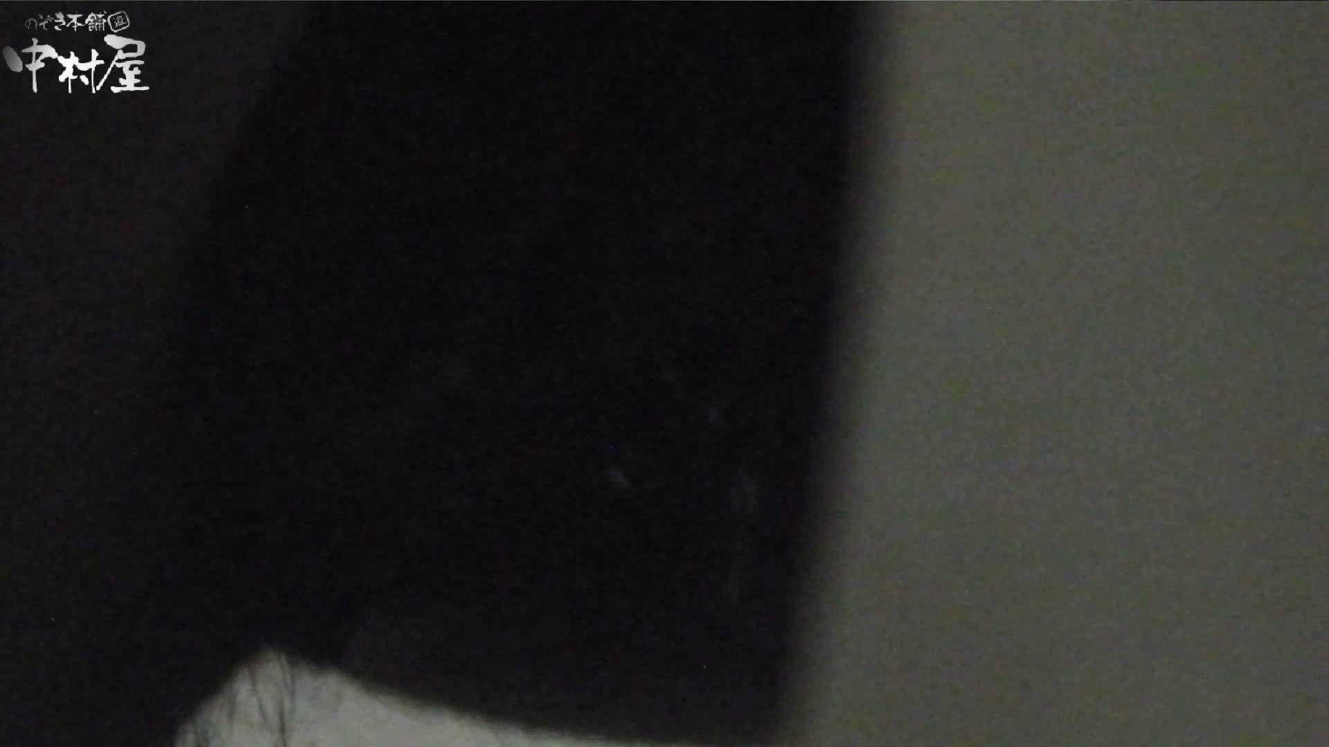 vol.42 命がけ潜伏洗面所! カカト上げながら・硬度強(太)・180g OLセックス   潜入  102画像 57