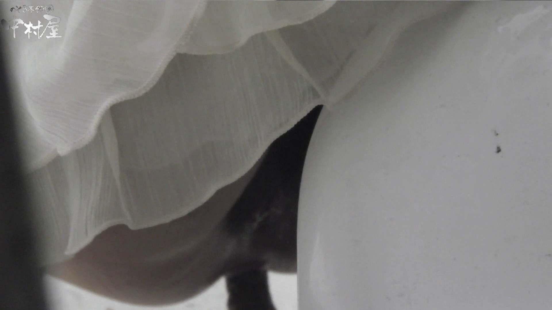 vol.44 命がけ潜伏洗面所! ツインテール(゚∀゚)キタコレ!! プライベート 盗み撮りオマンコ動画キャプチャ 107画像 107
