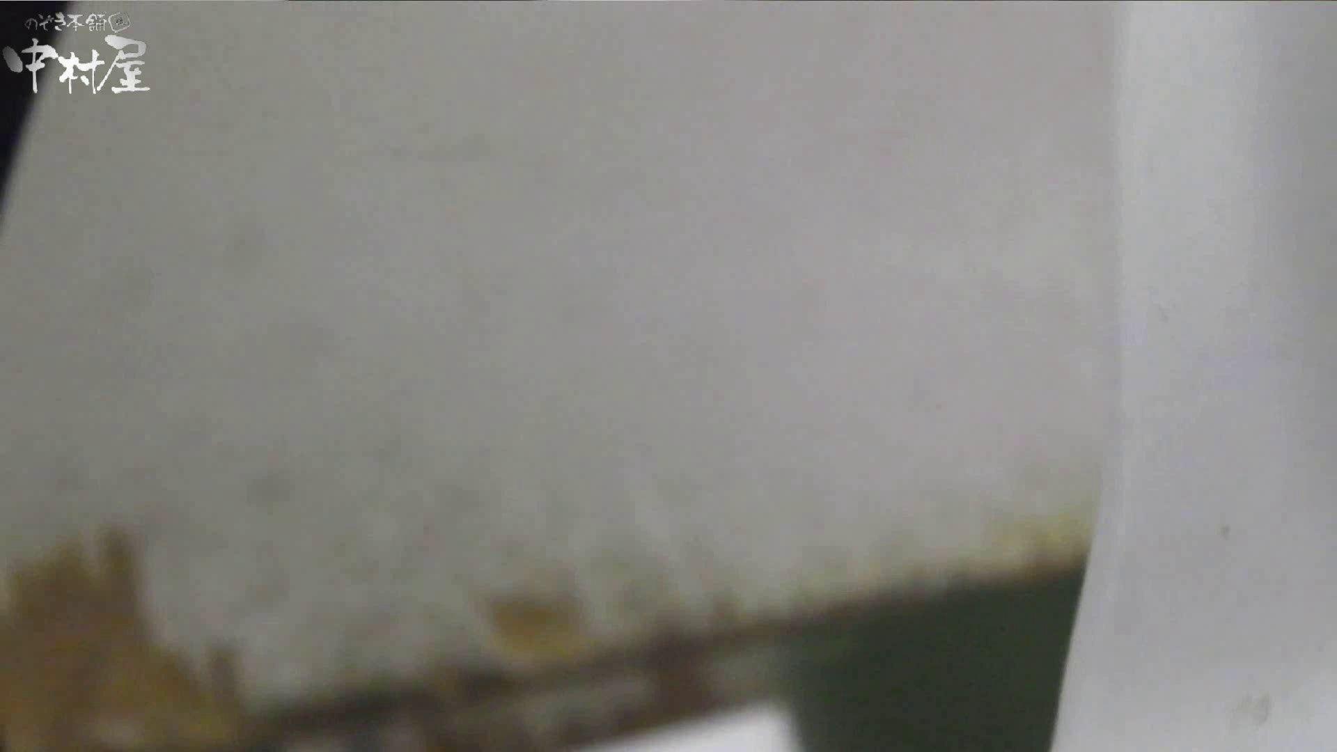vol.49 命がけ潜伏洗面所! ポニテたんのソフトなブツ・推定180g プライベート  92画像 92