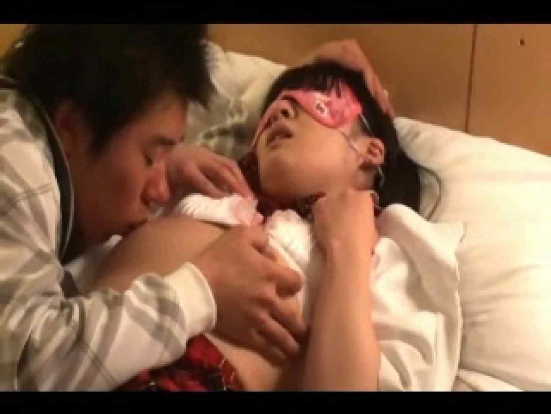 無修正エロ動画|カップルとときどき共起ち1  あきちゃん?|のぞき本舗 中村屋