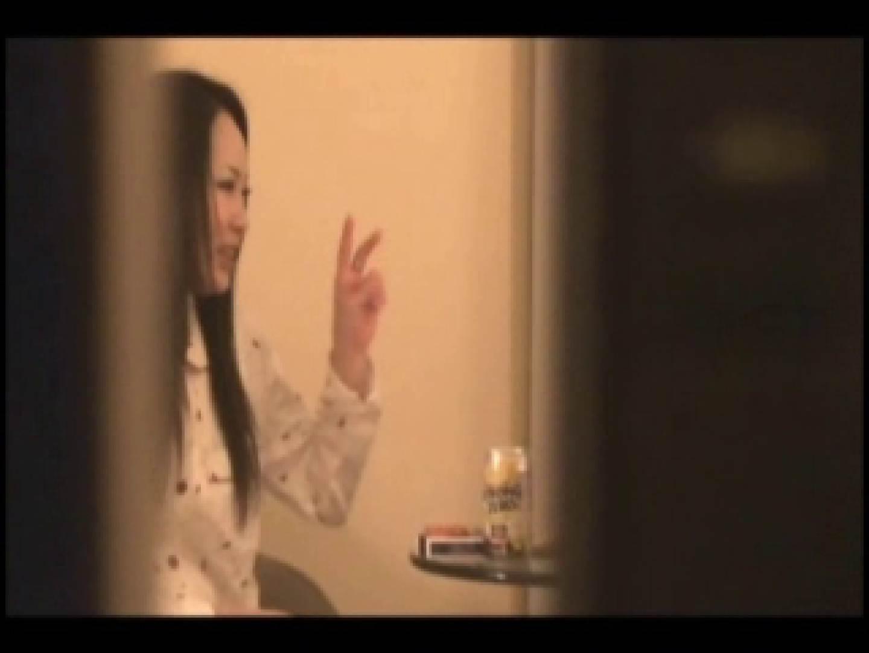 独占配信! H罪証拠DVD 起きません! vol.04 マンコ無修正 盗撮戯れ無修正画像 48画像 2