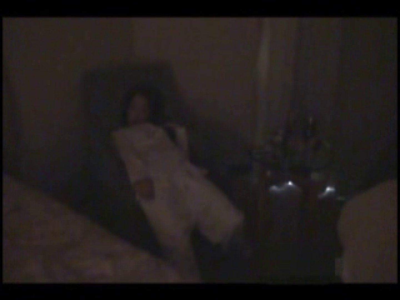 独占配信! H罪証拠DVD 起きません! vol.04 裸体 | OLセックス  48画像 13