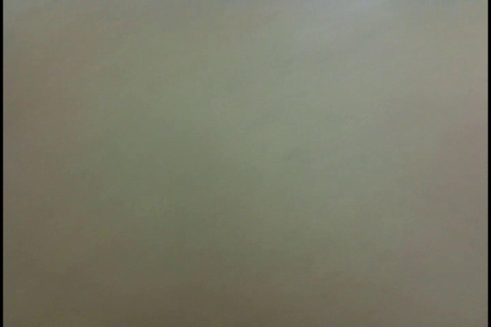 投稿!山下さんの闘病日記 彼女と静かに69 vol.05 無修正オマンコ   丸見え  71画像 41