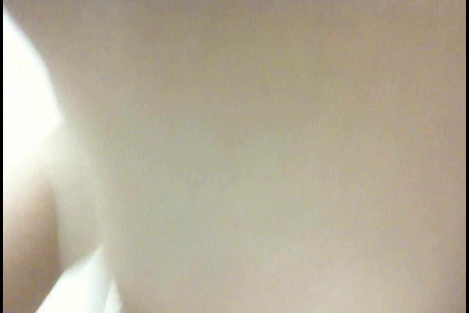 投稿!山下さんの闘病日記 病室でSEX vol.07 投稿 | OLセックス  105画像 85