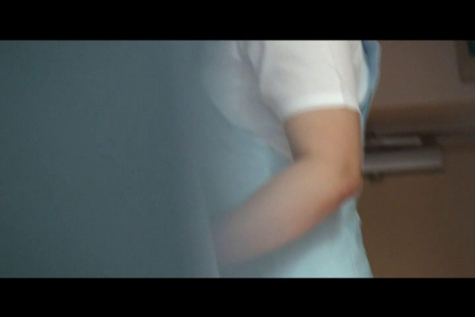 独占配信!無修正! 看護女子寮 vol.12 オナニーする女性たち 覗きおまんこ画像 67画像 18