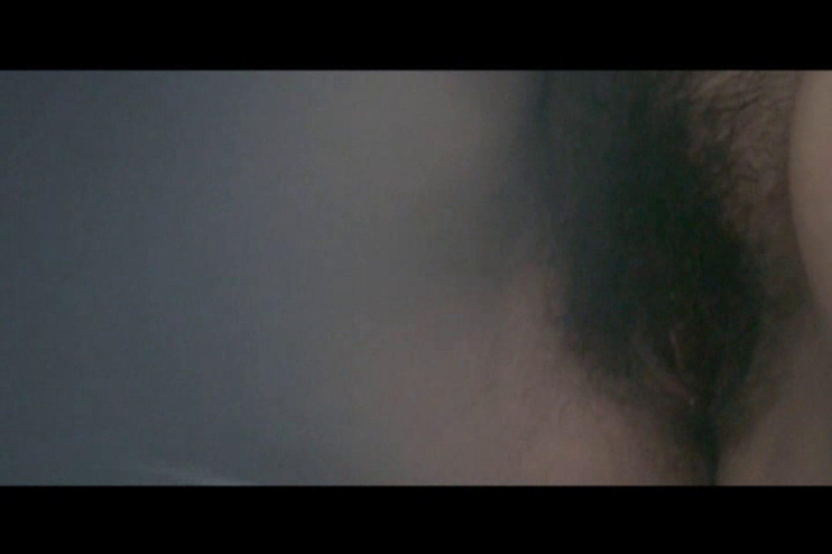 独占配信!無修正! 看護女子寮 vol.12 ナース 盗撮おまんこ無修正動画無料 67画像 27
