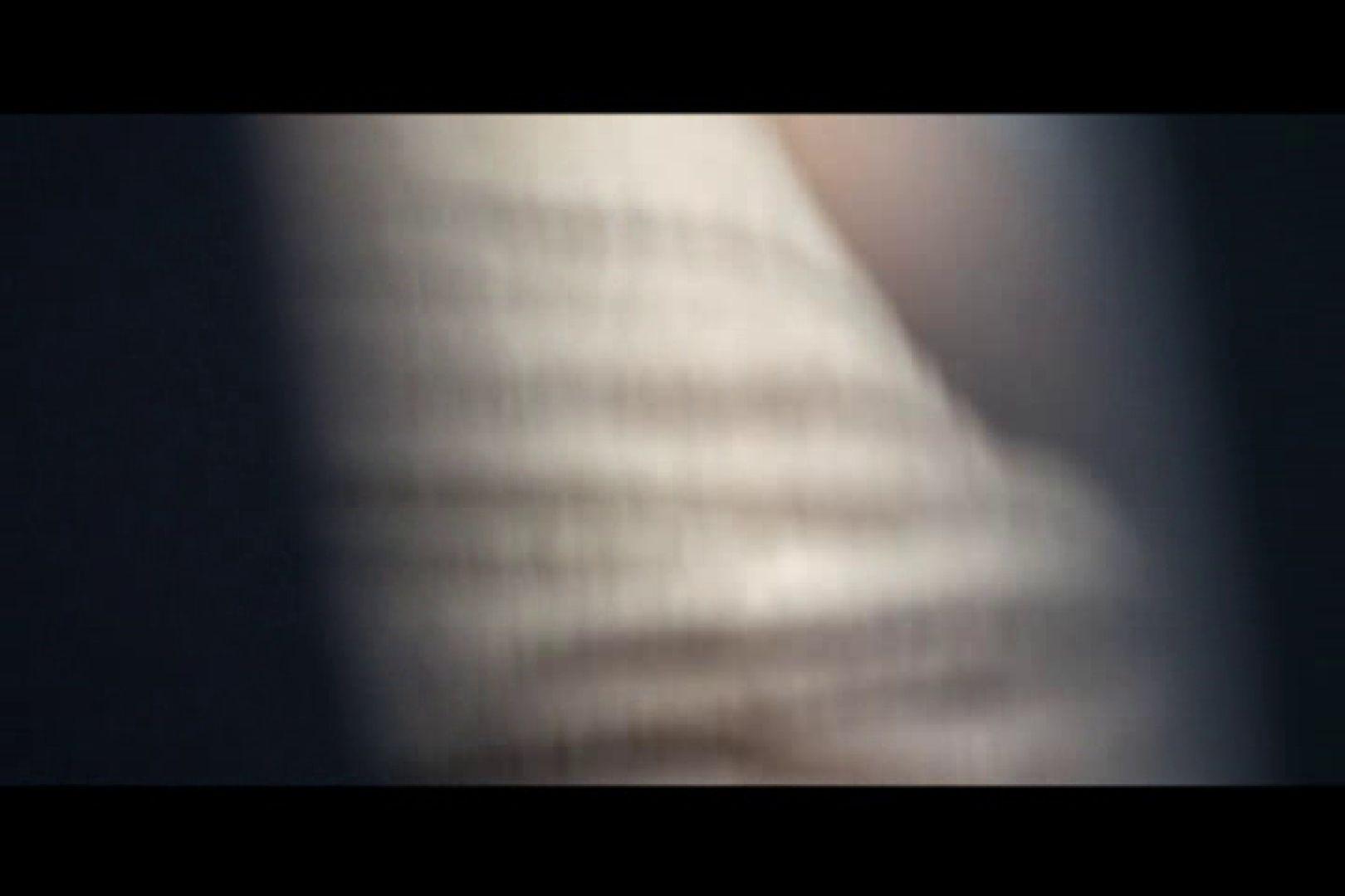 独占配信!無修正! 看護女子寮 vol.12 ナース 盗撮おまんこ無修正動画無料 67画像 35