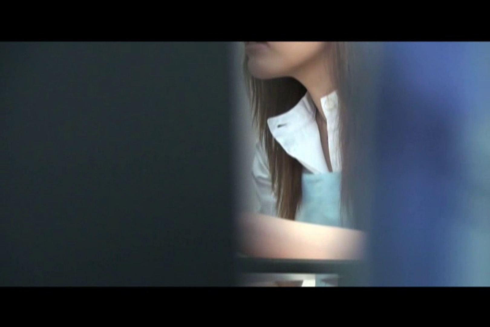 独占配信!無修正! 看護女子寮 vol.12 ナース 盗撮おまんこ無修正動画無料 67画像 47