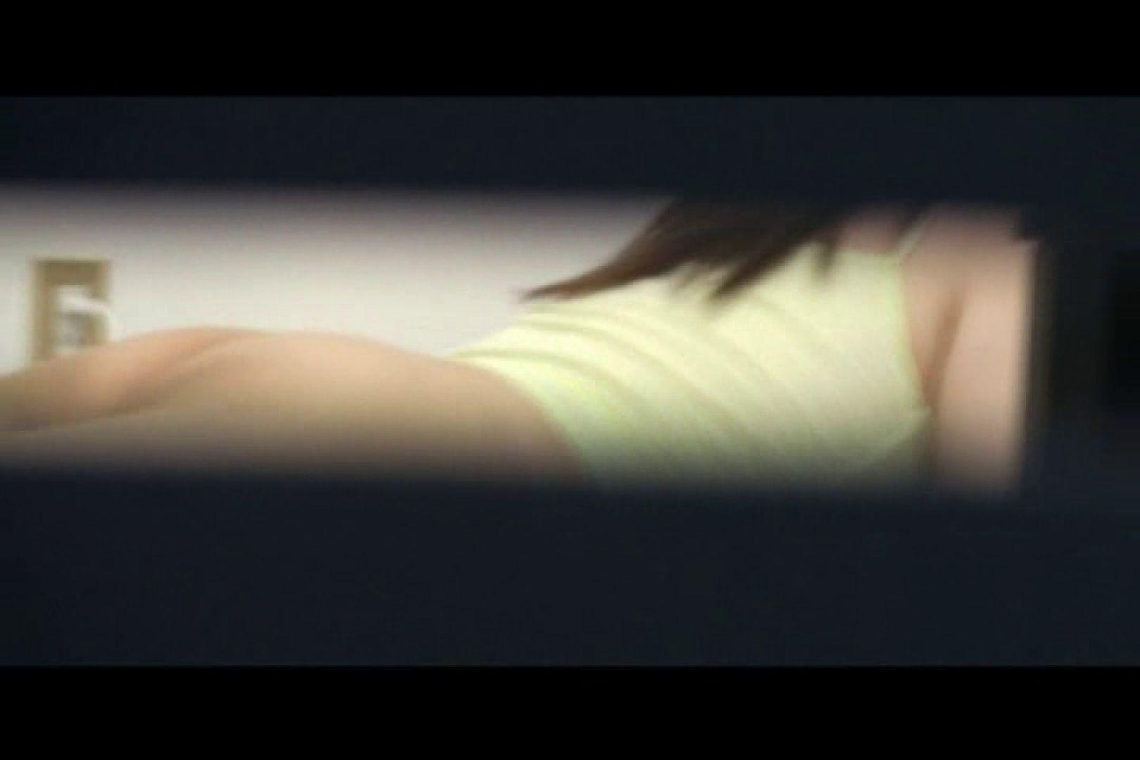 独占配信!無修正! 看護女子寮 vol.12 ナース 盗撮おまんこ無修正動画無料 67画像 51