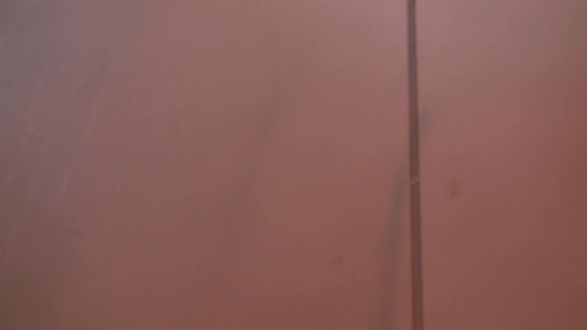 雅さんの独断と偏見で集めた動画集 Vol.9 期間限定 | OLセックス  64画像 15
