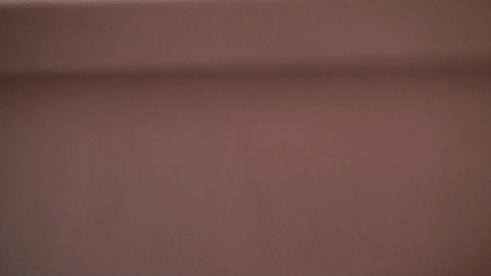 雅さんの独断と偏見で集めた動画集 Vol.9 期間限定  64画像 42