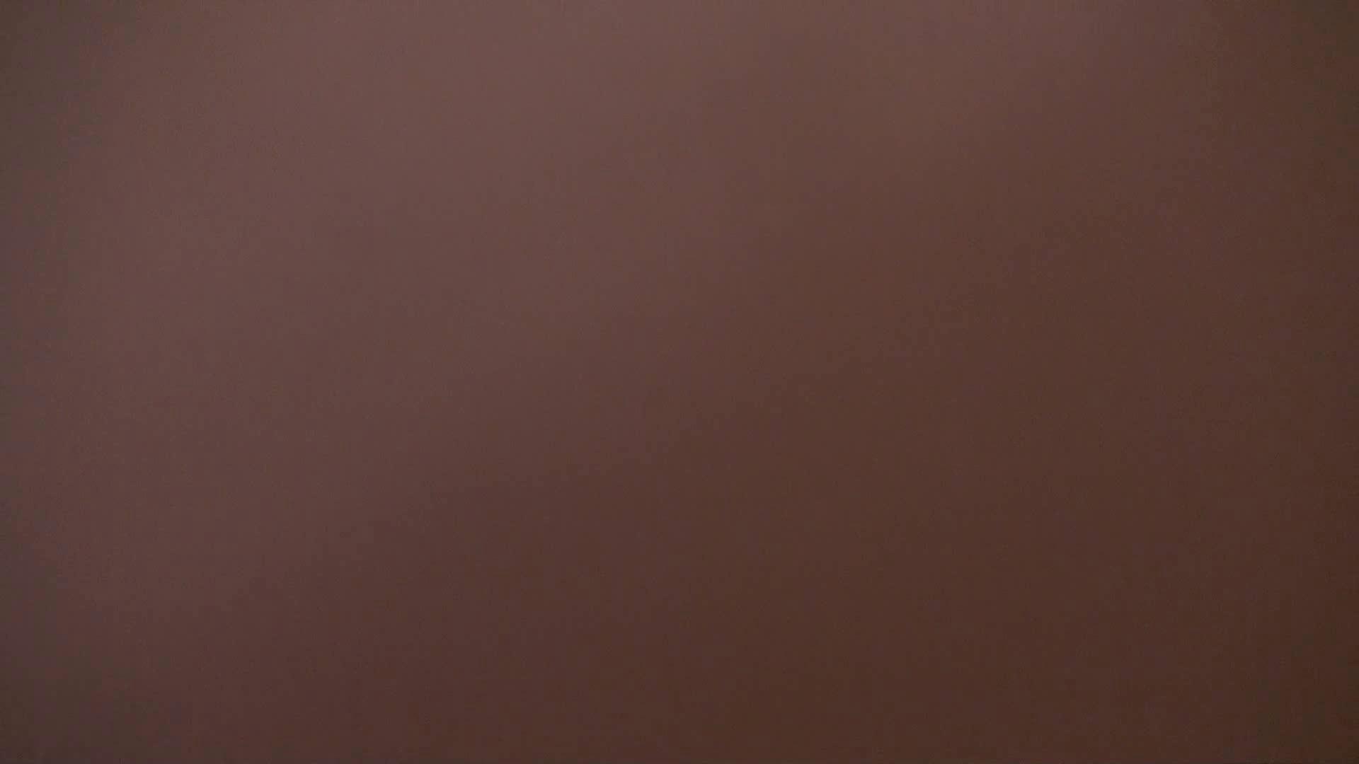 雅さんの独断と偏見で集めた動画集 Vol.9 期間限定 | OLセックス  64画像 43