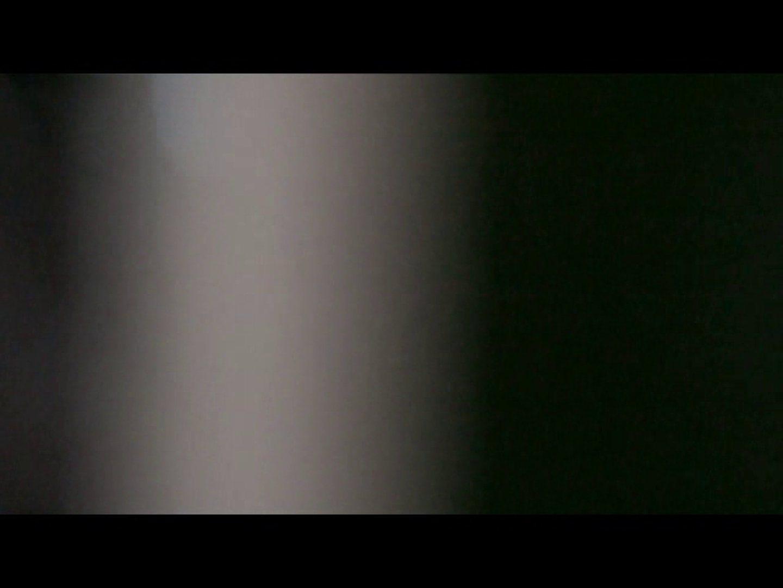 独占配信!無修正! 看護女子寮 vol.02 女子寮 盗み撮り動画キャプチャ 65画像 9