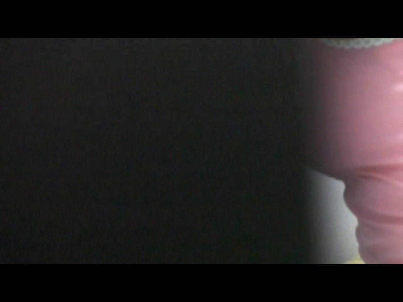 独占配信!無修正! 看護女子寮 vol.02 女子寮 盗み撮り動画キャプチャ 65画像 19
