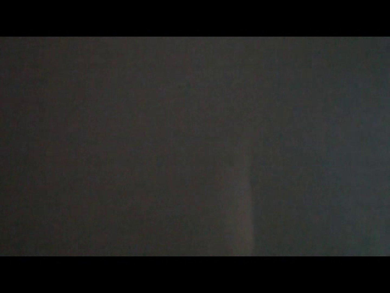 独占配信!無修正! 看護女子寮 vol.02 裸体 盗撮アダルト動画キャプチャ 65画像 26