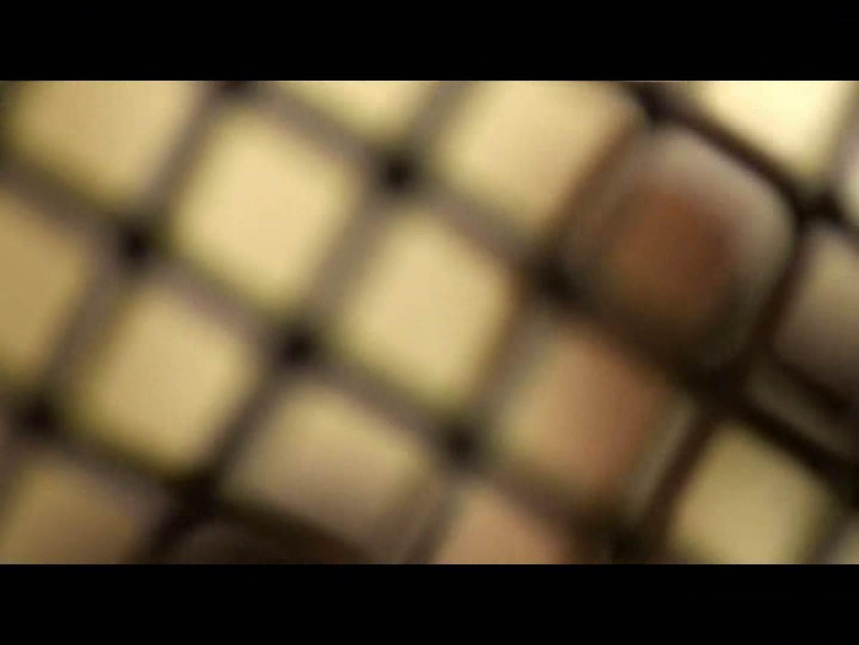 独占配信!無修正! 看護女子寮 vol.02 マッサージ 隠し撮りオマンコ動画紹介 65画像 48
