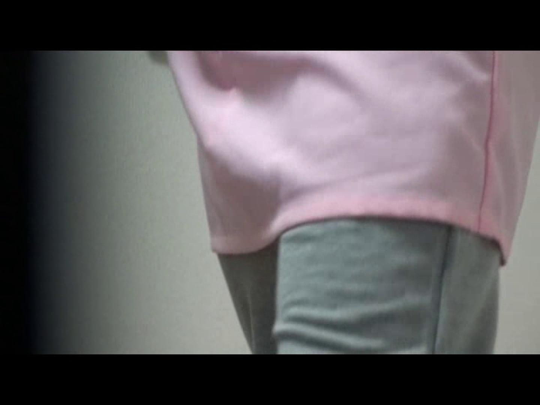 独占配信!無修正! 看護女子寮 vol.02 巨乳 隠し撮りおまんこ動画流出 65画像 55