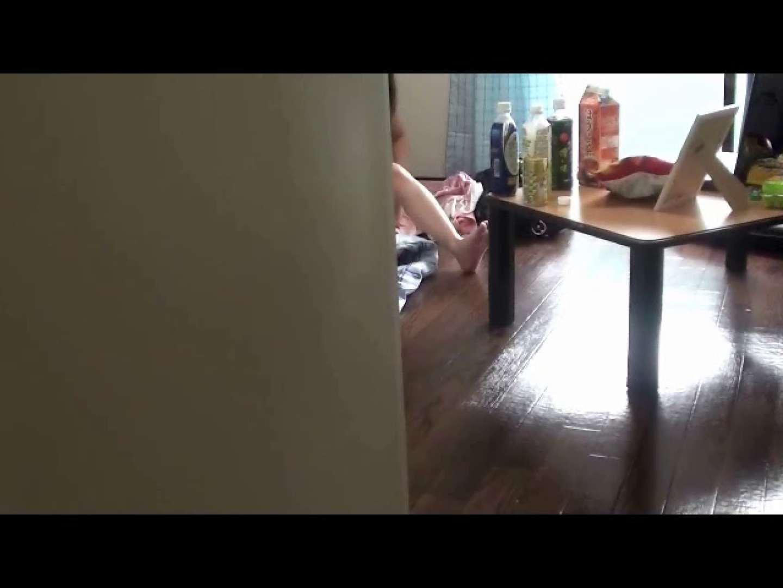 カップルとときどき共起ち2 あゆちゃん? イタズラ オメコ無修正動画無料 84画像 28