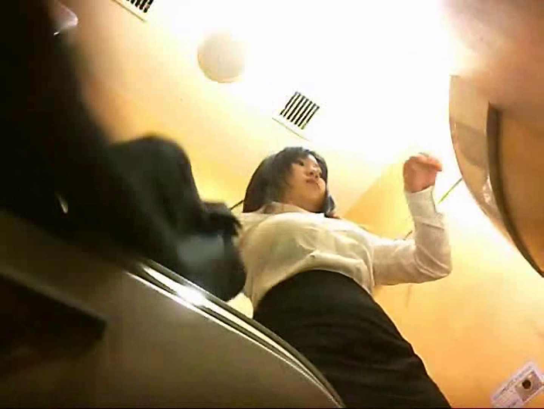 六本木ヒルズ厠 vol.02 リアル黄金水 セックス無修正動画無料 93画像 22